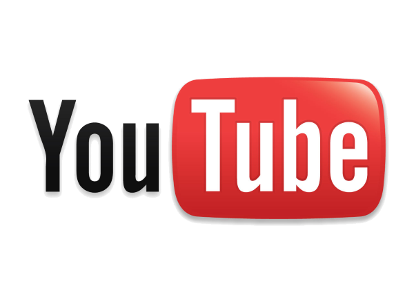 video-youtube-responsive-sito-web