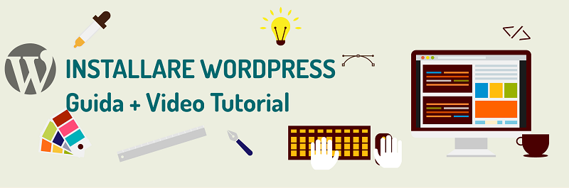 come-installare-wordpress.png
