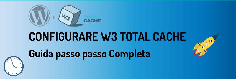 installare-w3-total-cache-wordpress