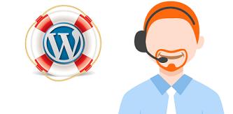 assistenza-wordpress-supporto-torino